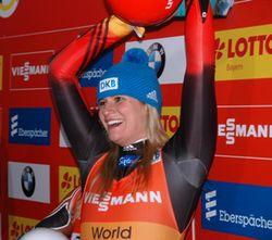 Natalie Geisenberger 01 1