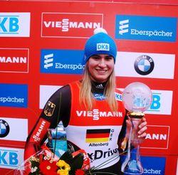 Natalie Geisenberger Cup Web 1