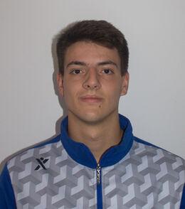 Nikolajev Mirza Bih At 2021