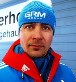 Oberhof Albert Demchenko Web 1