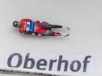 Oberhof 2017 Damen