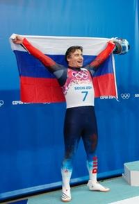 Demchenko 2014