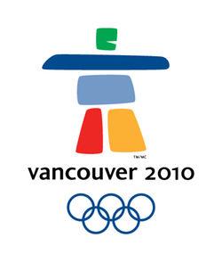 Olympic Emblem Colour Jpg 1