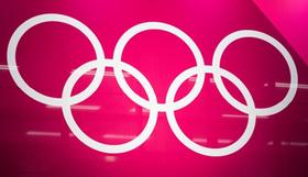 Olympic Rings Pyeongchang2018 Vl 002