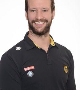 Palik Ralf Ger Kb 2016