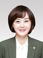 Park_2018