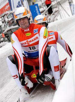 Penz Fischler Weltcup W Berg 414 C Dietmar Reker 1