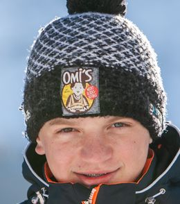 Pichler Matthias Aut Nb 2019