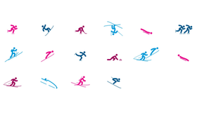 Pictograms Lausanne 2020 Thumbnail 002