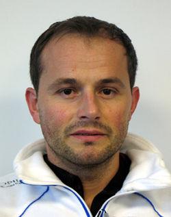 Rainer R 1