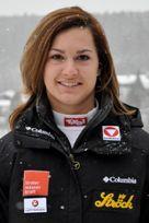 Reithmayer Nina Aut Kb 2009 1
