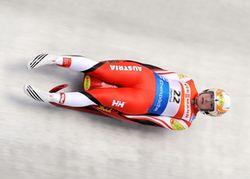 Reithmayer Nina Weltcup Oberhof 516 C Dietmar Reker 1