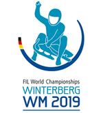 logo wm 2019