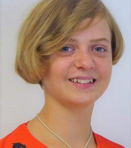 Schiller Sarah Nb Ger 2019