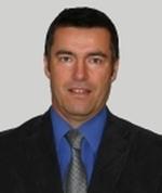 Exekutivdirektor Schweiger
