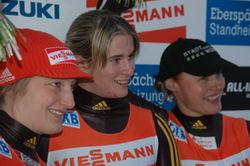 Sieger Damen 03 1
