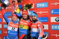 Sieger Herren Altenberg 1^7