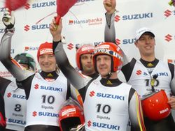 Sigulda08 Teamrelay 1