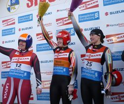 Sigulda08 Wc8 Damen 01 1
