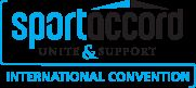Sportaccord Logo 01 1