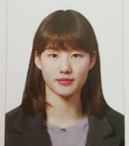 Sung Eunryung Kor At 2016