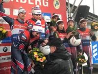 Team Winterberg