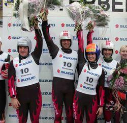 Team Austria 01 1