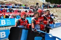 Team Sieger Altenberg