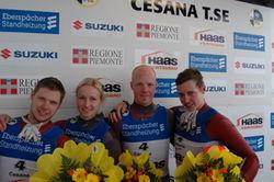 Team Sieger1 1