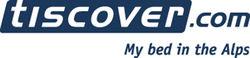 Tiscover Logo Comclaimgb 1