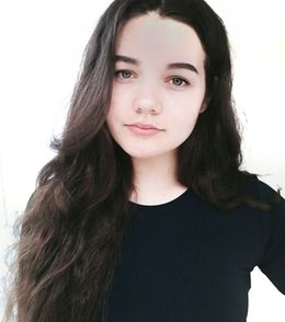 Tunytska Yulianna Ukr Kb 2019