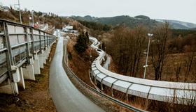 Veltins Eis Arena Winterberg