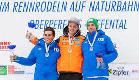 Wc Sieger Junioren Herren 2019 0219