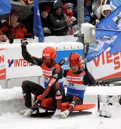 Wendl Arlt Wc Winterberg 819 C Dietmar Reker 01 1