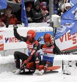 Wendl Arlt Wc Winterberg 819 C Dietmar Reker 1