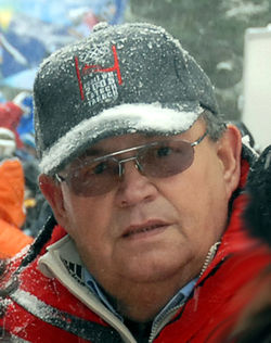 Werner Kropsch 2010 1