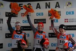 Wm 2011 Damen 1