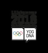 YOG_Logo