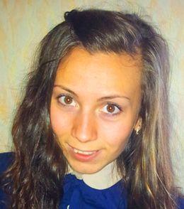 Zharavina Svetlana Rus Nt 2014