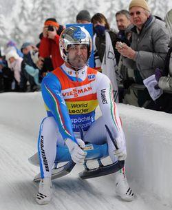 Zoeggeler Armin Wc Oberhof 495 C Dietmar Reker 1