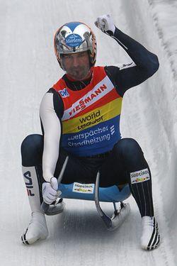 Zoeggeler Armin Wc Winterberg 381 C Dietmar Reker 1