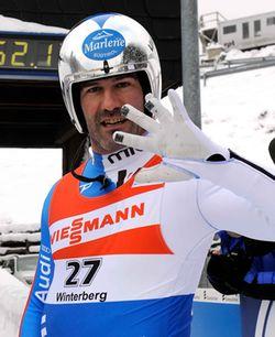 Zoeggeler Armin Weltcup W Berg 201 C Dietmar Reker 1